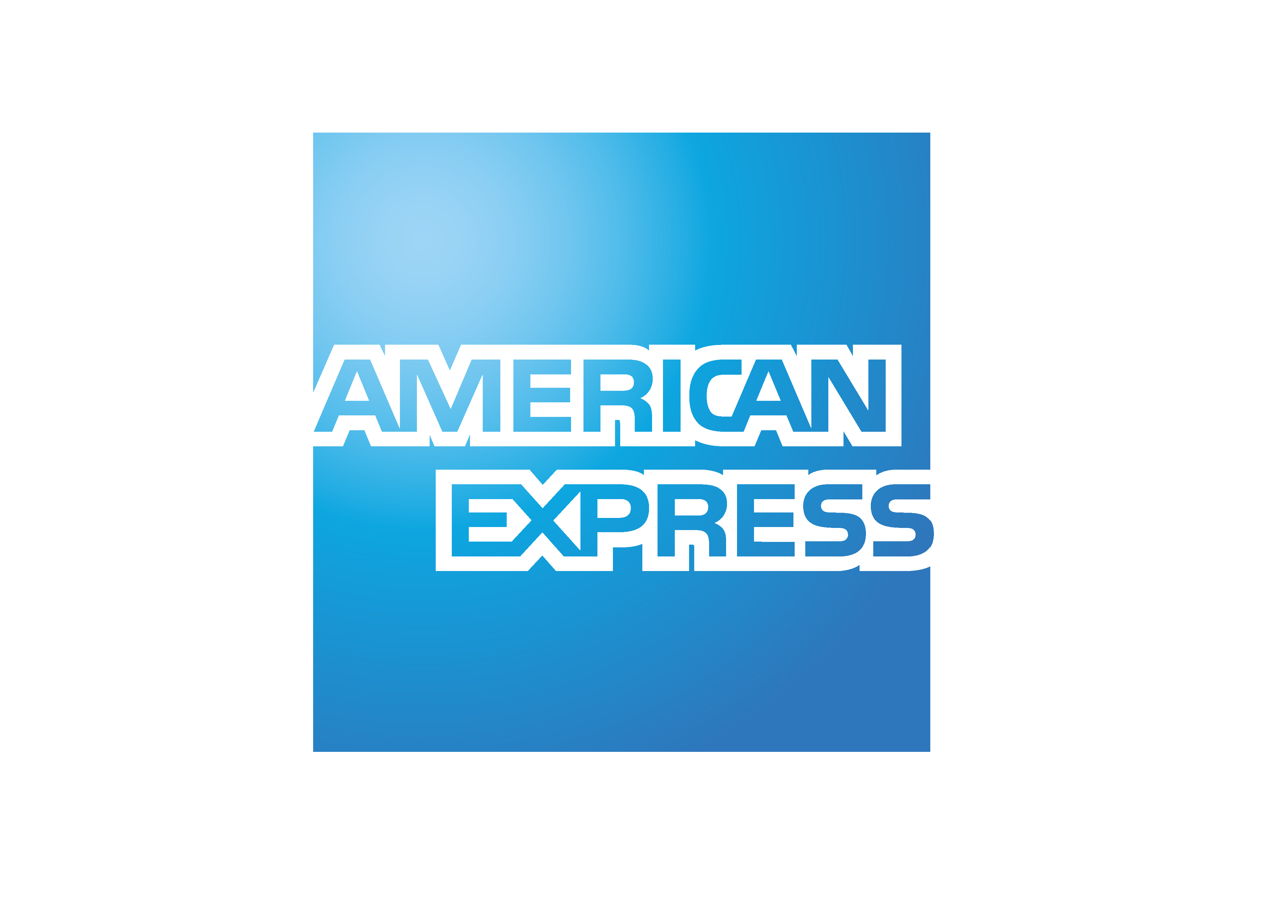 12- American Expess