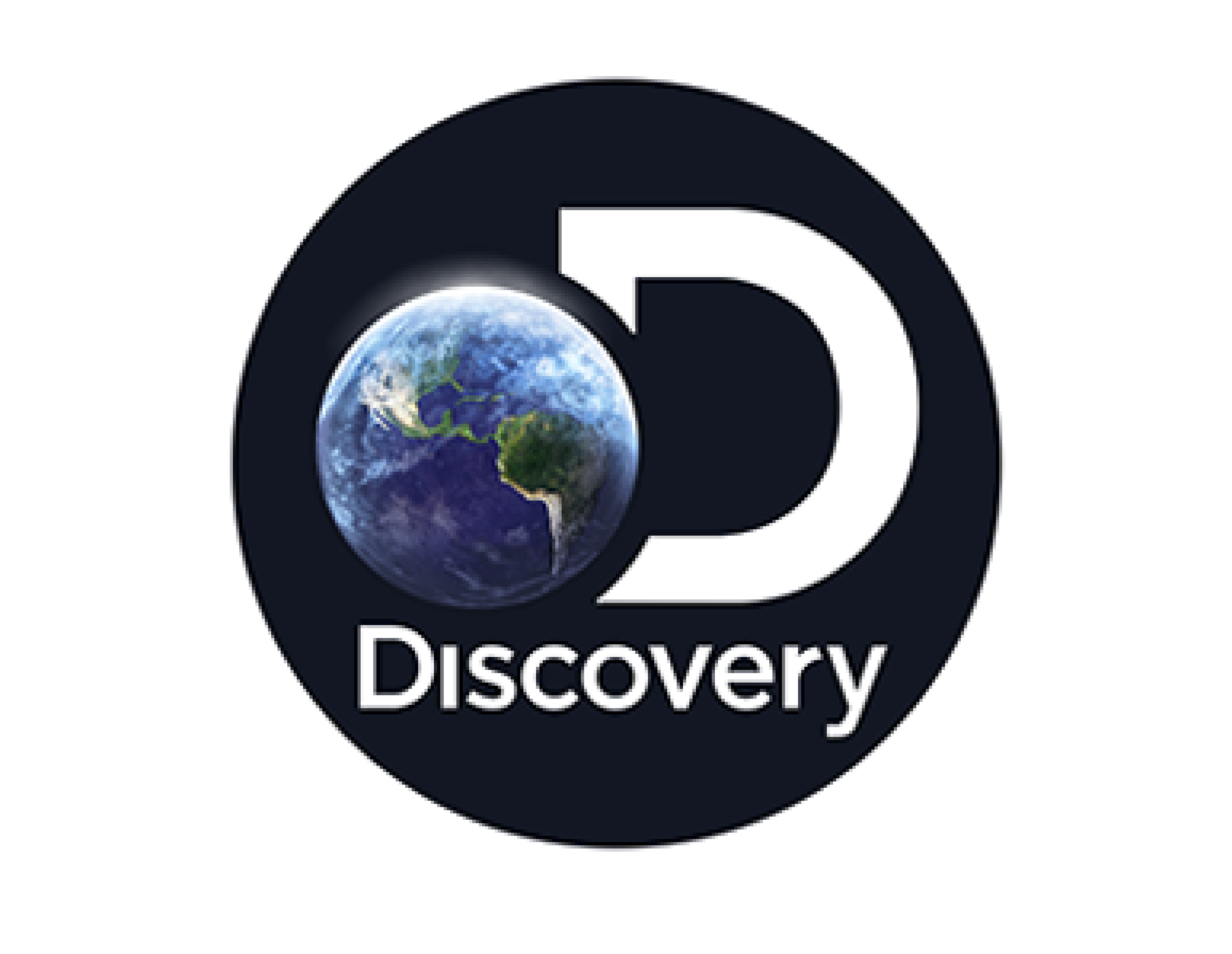 04- Discovery